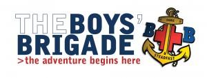 Boys' Brigade