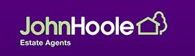hoole_taller