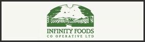 infinity_foods_border