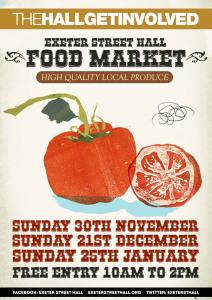 Food_Market_2014_v3