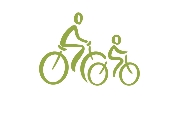 Bike for Life Bike Maintenance Workshops