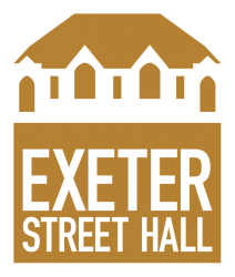 Exeter Street Hall